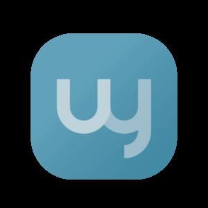 logo wepsy